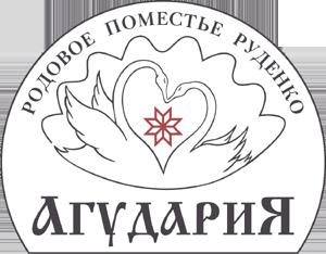 АгудариЯ
